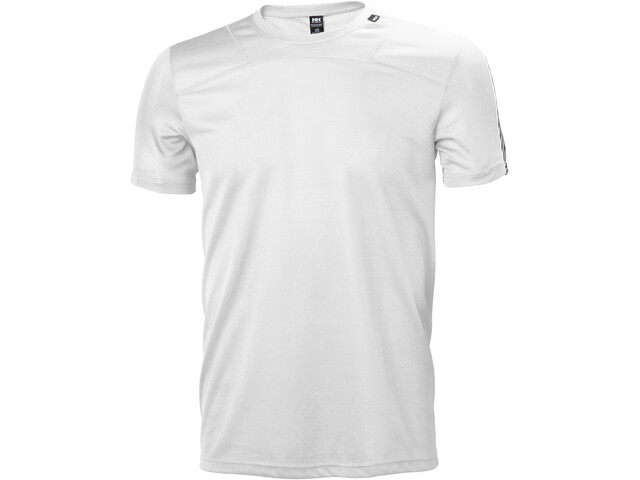 Helly Hansen HH Lifa T-Shirt Homme, white